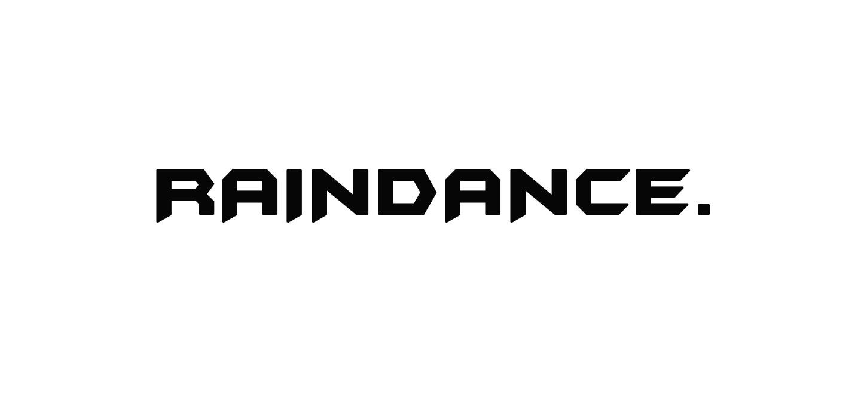RAINDANCE MEDIA,SEO, DIGITAL MARKETING, WEB DEVELOPMENT