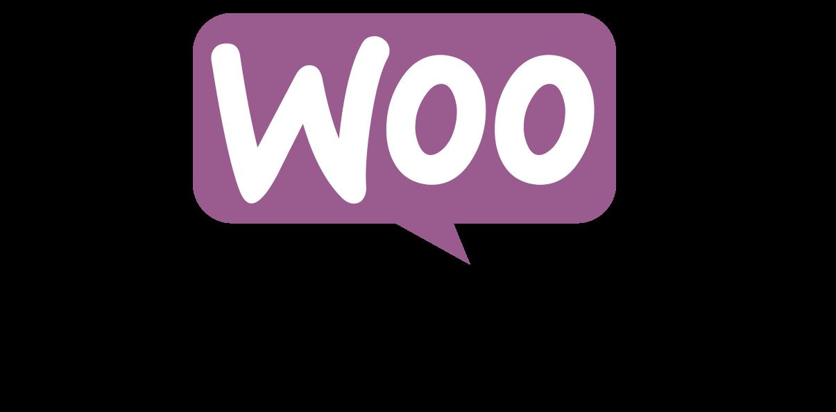 https://www.raindance.net.au/wp-content/uploads/2021/05/WooCommerce-Logo-1.png