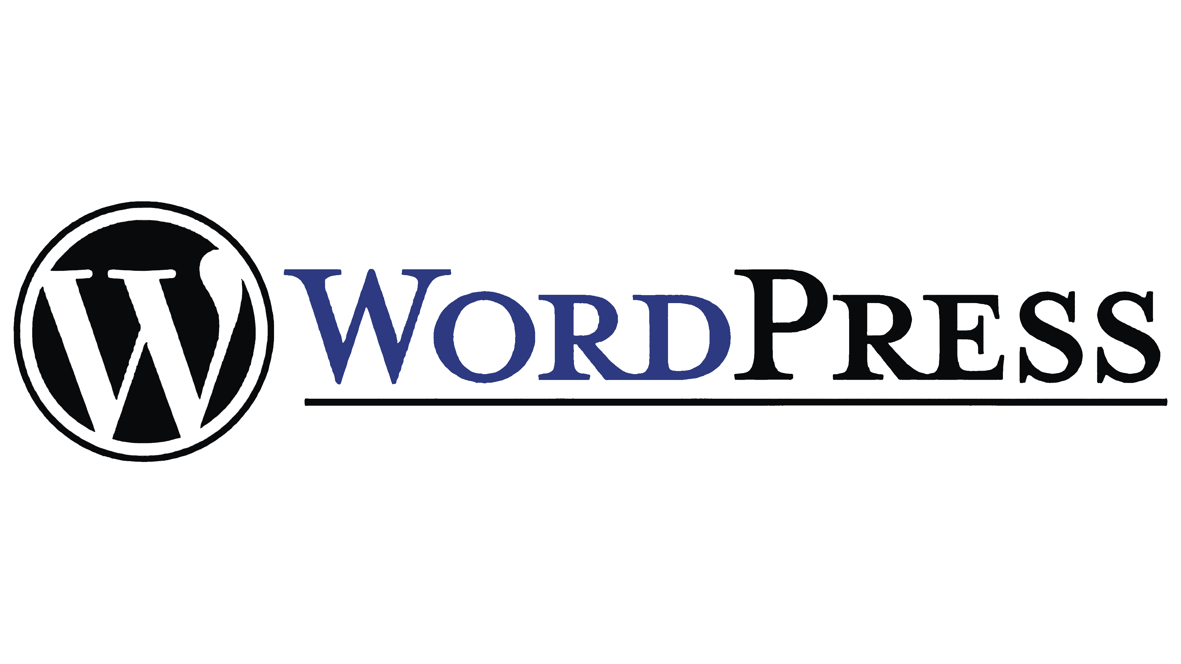 https://www.raindance.net.au/wp-content/uploads/2021/05/WordPress-Logo-2003-2008.png